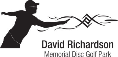 David Glen Richardson Memorial Disc Golf Park